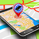 Caller GPS Location Tracker Download on Windows