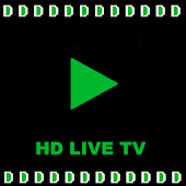HD LIVE TV:MOBILE TV,MOVIES&TV