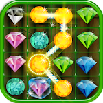 Diamond Link Pop Apk