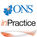 inPractice Oncology Nursing icon