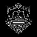 St. Alphonsa Public School Learning App icon