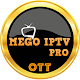 Download MEGO OTT PRO For PC Windows and Mac