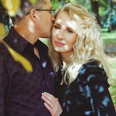 Wedding photographer Elena Chernykh (HelenPhoto). Photo of 28.02.2015
