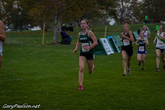 Photo: 3A Girls - Washington State  XC Championship   Prints: http://photos.garypaulson.net/p914422206/e4a082030