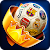 Kings of Soccer - Multiplayer Football Game file APK Free for PC, smart TV Download