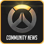 Overwatch Community News