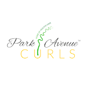 Park Avenue CURLS Salon