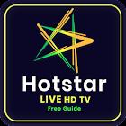 Hotstar Free Guide App