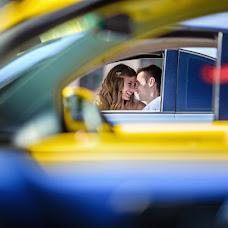 Wedding photographer Roman Shaec (Shaets). Photo of 06.08.2015