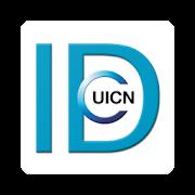 App Icon for ID Species UICN App in Czech Republic Google Play Store