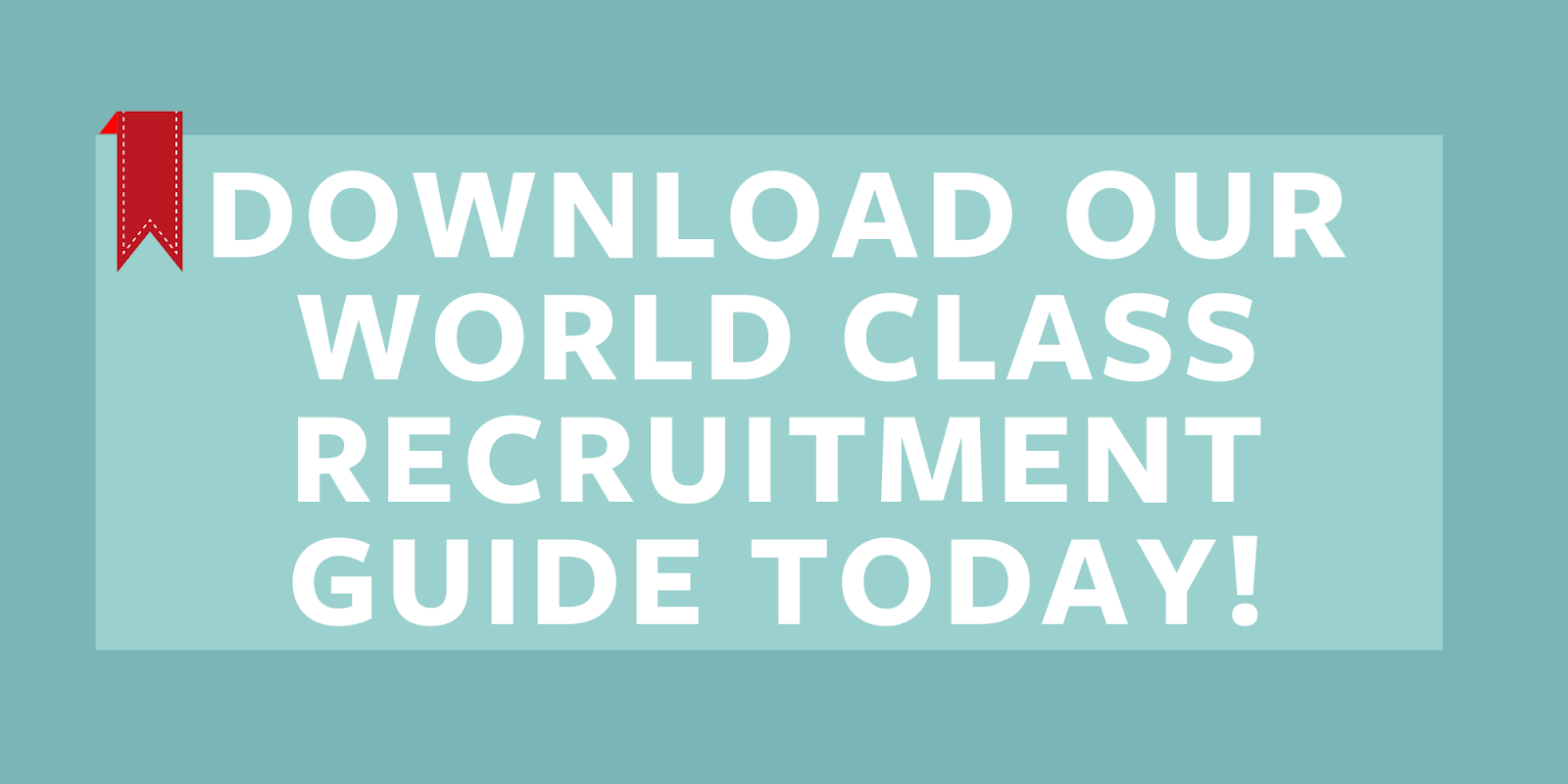 download-our-ebook-today