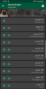 App Moslim App - Adan Prayer times, Qibla, Holy Quran APK for Windows Phone