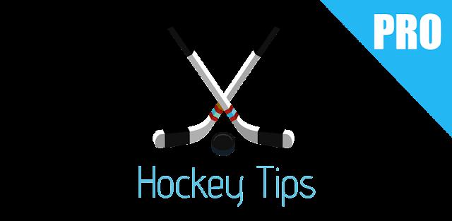 HockeyTips