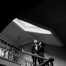 Wedding photographer Elizaveta Mosienko (phElizavetaMos). Photo of 09.08.2017