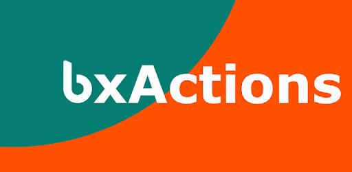 Bixbi Button Remapper - bxActions - Apps on Google Play