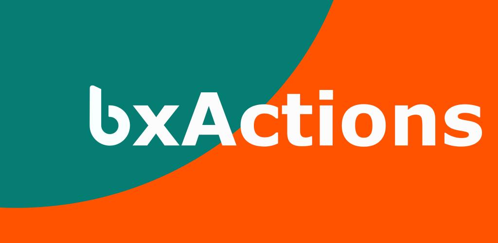 Download Bixbi Button Remapper - bxActions APK latest