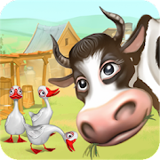 Game Farm Frenzy: Time management game APK for Windows Phone
