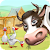 Farm Frenzy: Time management game file APK Free for PC, smart TV Download