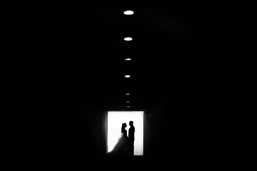 Wedding photographer Jorge Pastrana (jorgepastrana). Photo of 28.08.2019