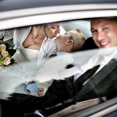Wedding photographer Marco Nava (studio). Photo of 23.09.2015