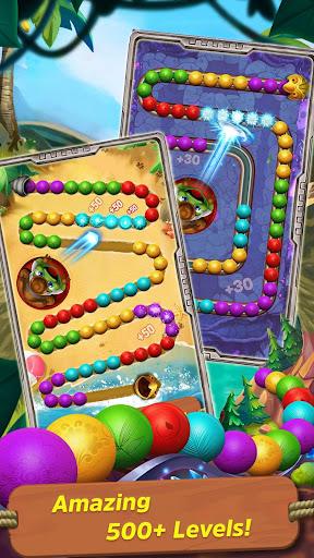 Zuxar Deluxe apktram screenshots 4