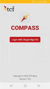 TCF Compass