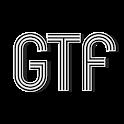 GTF Futevôlei icon