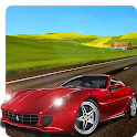 Need for Car Speed 2015 icon
