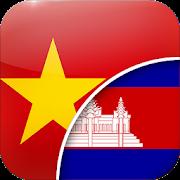 Vietnamese-Khmer Translator