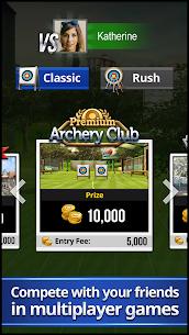 Archery King MOD APK 1.0.35.1 2