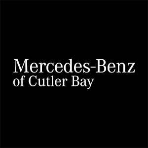 mercedes benz of cutler bay android apps on google play. Cars Review. Best American Auto & Cars Review