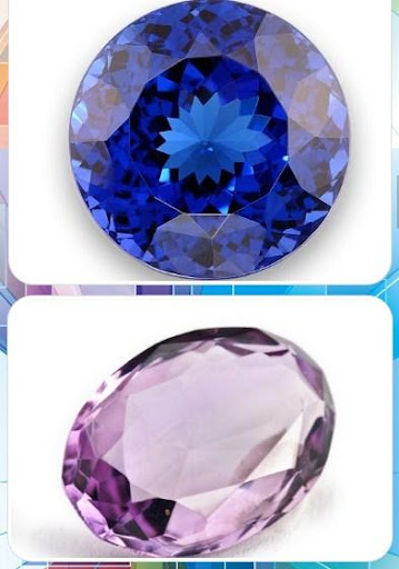 免費下載遊戲APP|宝石的想法 app開箱文|APP開箱王