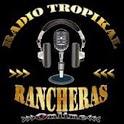 Radio tropikal rancheras icon