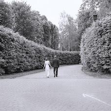 Wedding photographer Andrіy Gula (AndrGula). Photo of 29.08.2014