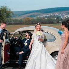 結婚式の写真家Kristina Arutyunova (chrisnovaphoto)。17.02.2019の写真