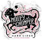 Molley Chomper School House Blend