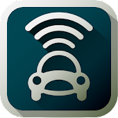 Download speed camera detector APK on PC