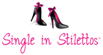 Single in Stilettos