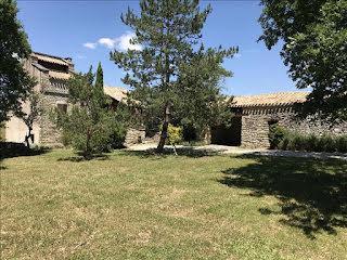 Maison Belmont-Sainte-Foi (46230)