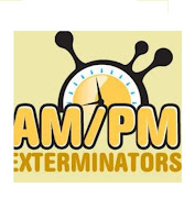 ampmexterminator - Follow Us