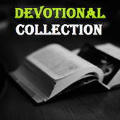 Bible Devotional Collection