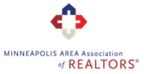 icon - minneapolis area association of realtors - Eden Prairie Realtor Stieg Strand - Chanhassen Minnetonka Houses for Sale
