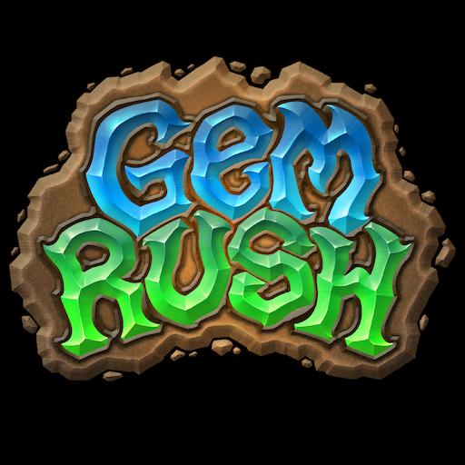 Gem Rush Board Game APK Cracked Download
