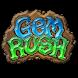 Gem Rush Board Game image