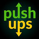 Push Ups Sensor APK