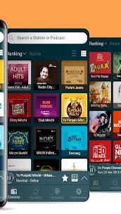 FM Radio India – all India radio stations 3