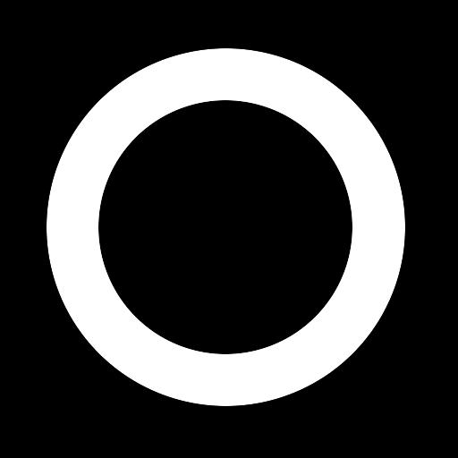Cir - The Puzzle of Rotation 解謎 App LOGO-硬是要APP