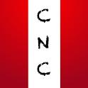 Canada News Centre icon