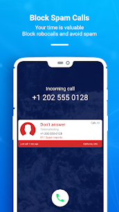 Calls.AI – Professional Caller ID, Tasks & Notes App Download For Android 3