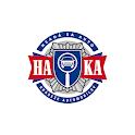 HAKA System+ icon